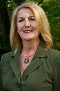 Tina Michalski